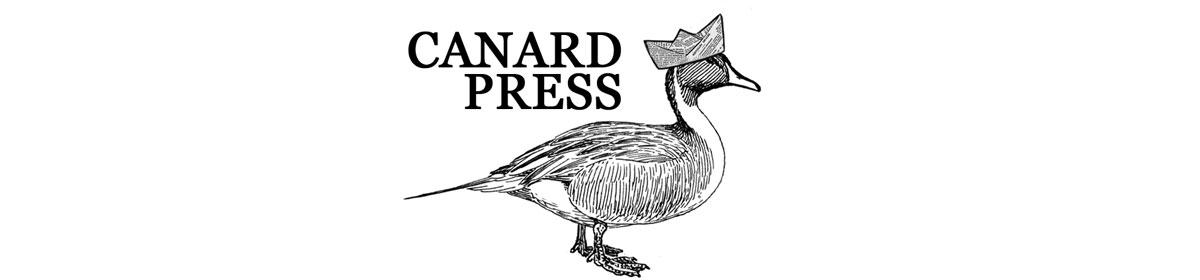 The Canard Press