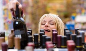 rachel-williams-wine-in-p-007