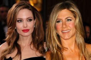 are-you-more-like-jennifer-aniston-or-angelina-jo-2-13331-1428426787-10_dblbig